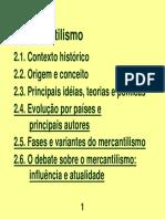 03Mercantilismo-