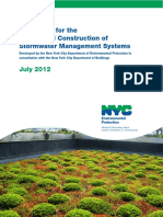 stormwater_guidelines_2012_final.pdf