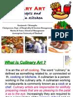 Culinaryart Kitchenoperation 110201074553 Phpapp01