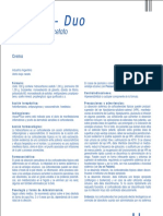 Anusol-Duo-crema-Prospecto-ELEA.pdf