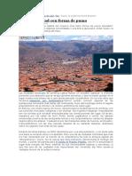 Trilogia Inca