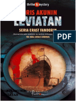Boris Akunin - Leviatan.docx