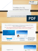 Guidelines for QQ Int & Chinese.pdf