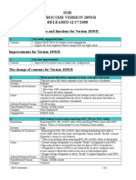 Sms Code 1850b