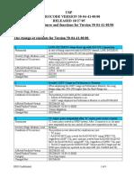 USP 50-04-41-00-00