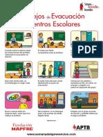 posters-consejos-evacuacion-centros-escolares_tcm1069-211543.pdf