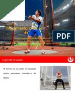 Diapositiva_MCUV