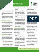 instrucciones_mecanismo_digital.pdf