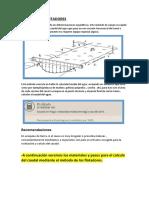 AFOROS CON FLOTADORES.docx