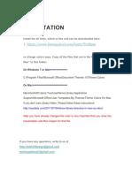 Read_me-baru_dari_saya.pdf