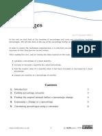 Percentages.pdf