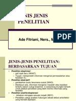 2. jenispenelitian.ppt