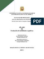 Silabo de Habilidades Cognitivas 2019-Ipdf