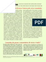 edição 114 (1).pdf