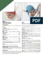 Bernat_SofteeBabyweb12_cr_hats.en_US.pdf
