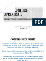 Evaluación_aprendizaje.pdf
