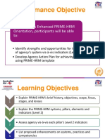 Introduction to PRIME-HRM.pptx