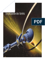 Encyclopédie Galactique - Varlets