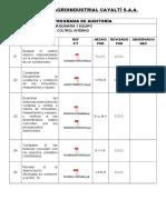 PROGRAMA DE AUDITORÍA CTA 33.docx
