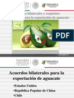 11.-RFaguacatemex (1)