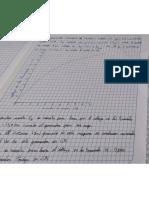 ejercicio4. 2.pdf