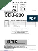 cdj200.pdf