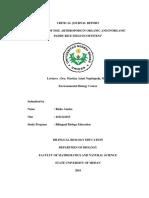 CJR GENERAL BIOLOGY.docx
