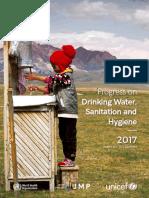 B6_JMP_report_2017.pdf
