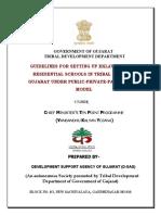 Gujarat Ppp Guideline for Emrs