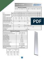Agrison DXX-824-960-1710-2180-65-65-65-17.5i-M-M-C