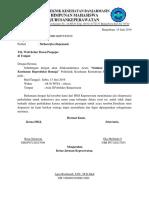 125 surat dispensasi survei tempat.docx