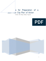 planning_guidelines.pdf