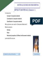 Session 21 T10 Composites I.pdf