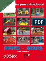 Catalog Dupex SRL 2018.pdf