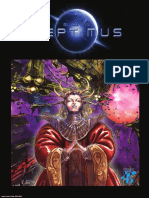 WEG D6 Septimus.pdf