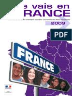 Je vais en France ( PDFDrive.com ).pdf