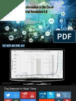 Industrial Revolution 4.0.pdf