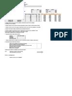 Taller Aplicación Excel 1-2019 (2).Xls Brian