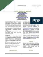 PROTON PAPPER 2019 .docx