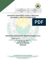 PEI ejemplo poai.pdf