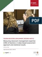 5 pdf.pdf
