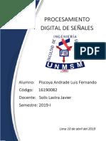 Piscoya Andrade Luis-prob13