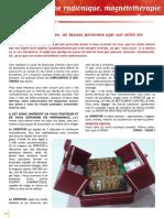 72-83-Ondes-de-forme-Radionique-Magnetotherapie-GVP2016(2)