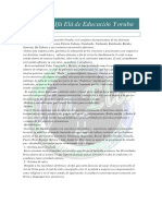 Que_es_el_instituto_If€ ¦á_€ ¦Èl€ ¦á.pdf