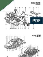 despiececlioifase3-c3l-f8q-96-99-151209154305-lva1-app6892.pdf