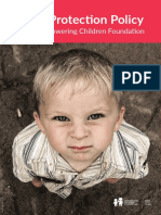 ECF_Child_protection_policy_EN_exerpts.pdf