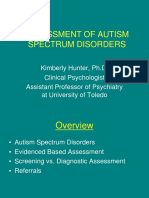 Assessment of ASDs - Psychopharm Update.pdf