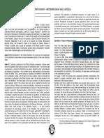 CIVREVDIGESTS_MIDTERMS.pdf