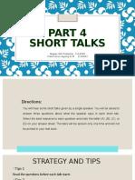 Bagas Adi Pratama and Fransciscus Agung D.M ( Short Talks ).pptx