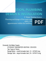 F. WATER HEATING SYS.pptx